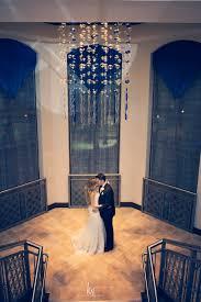 wyndham bonnet creek adriana and juan orlando wedding