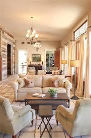 Comfort Tx Bed And Breakfast Hoffman Haus In Fredericksburg Texas B U0026b Rental