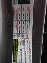 nissan pathfinder tire pressure used 2013 nissan pathfinder for sale greenville sc