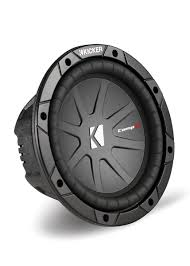 wiring diagram for kicker led speakers wiring discover your