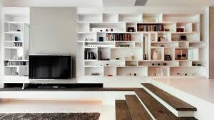 livingroom shelves wall shelves in living room aecagra org