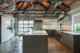 kitchen floor concrete floors contemporary swivel bar stools