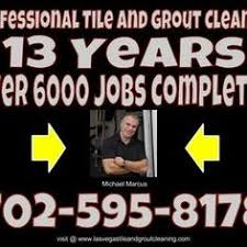 Grout Cleaning Las Vegas Groovy Tile And Grout Cleaning Service Live In Las Vegas Tile