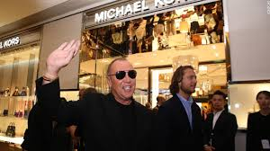 tommy hilfiger black friday why michael kors ralph lauren and calvin klein are hurting feb