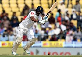 photos bowlers give india the on day 1 rediff