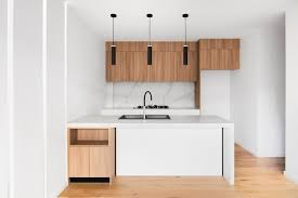wood kitchen cabinet door styles 10 of the most popular kitchen cabinet door styles