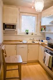 tiny kitchen designs kitchen room consideration on designing tiny kitchen modern new