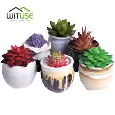 online get cheap pot succulents aliexpress com alibaba group