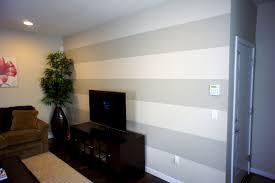 stripes interior painters cabinet painters mod paint works