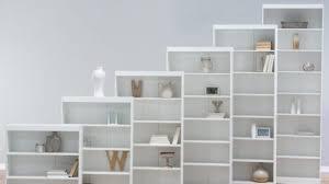 28 Inch Bookcase Wonderful 28 Inch High Bookcase High Modern White 40 Inch Wide