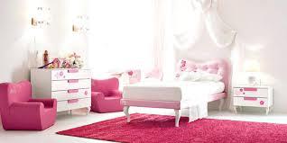 chambre de fille moderne chambre fille moderne chambre de fille voici chambre ado fille