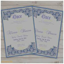 royalty themed baby shower baby shower invitation awesome prince themed baby shower