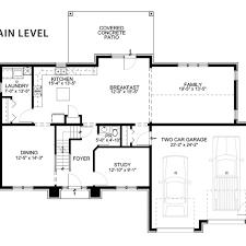 custom built homes floor plans custom built homes floor plans inspirational custom floor custom