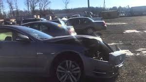 junkyard car youtube from new car lot to junk yard in 45 seconds youtube