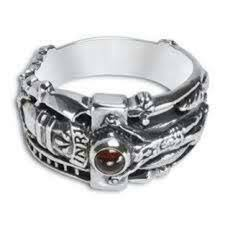 avery wedding bands martin luther wedding ring avery wedding rings pertaining to