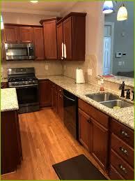 kitchen cabinet manufacturers kitchen cabinet manufacturers jobs awesome 100 kitchen cabinet
