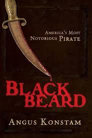 Scottish Pirate Flag Blackbeard America U0027s Most Notorious Pirate Angus Konstam