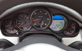 porsche hatchback interior porsche panamera 2453686