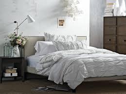 west elm bedroom bedroom west elm bedroom unique west elm lays down designer roots