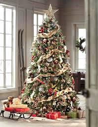 tree decorating themes tekino co