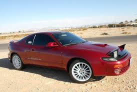 all wheel drive toyota cars best cars 5k page 2 grassroots motorsports forum