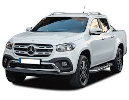 mercedes png mercedes benz x class reviews carsguide