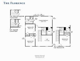 most efficient floor plans enchanting most efficient floor plan gift best modern house plans