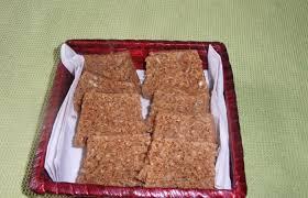 cuisine micro ondes d épices cuisson micro ondes recette dukan pp par mamie25