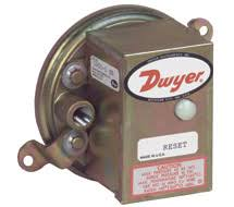 differential pressure switches kele