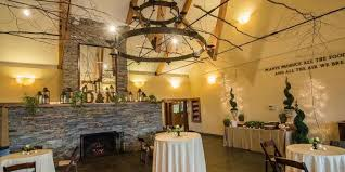 Tower Hill Botanic Garden Tower Hill Garden Weddings Get Prices For Wedding Venues In Ma