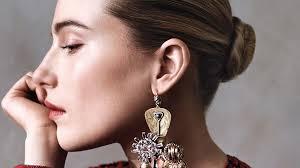 kris jenner diamond earrings why earlobe fillers are the dermatology craze vogue
