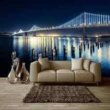 compare prices on night city wallpaper online shopping buy low