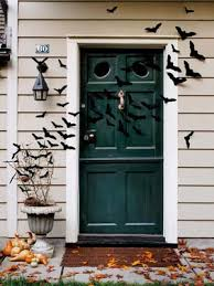 50 halloween home decor ideas halloween ideas fall decor ideas