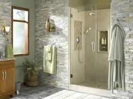 home improvement bathroom ideas bathroom ideas rabotanadomu me