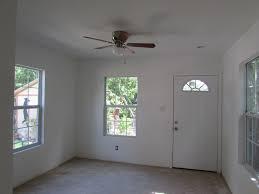 Houses For Rent San Antonio Tx 78223 For Sale Owner Finance Texashousenow Com