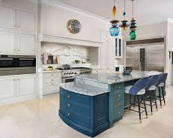 what is the best lighting for kitchens kitchen island lighting ideas how to light up this prime