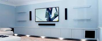 floating cabinets living room av cabinets home cinema cabinets made in the uk by audinni