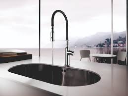 kwc kitchen faucets kwc faucet faucet decoration ideas
