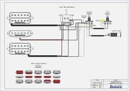ibanez rg wiring wiring diagram