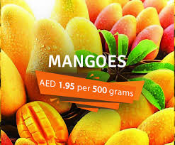 buy fruit online buy fresh fruits vegetable online in dubai from aweermart