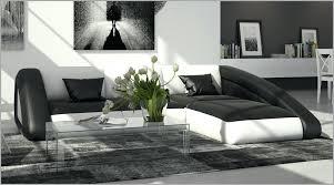 le canap le plus cher du monde housse canapé maison du monde 240742 canape canape le plus cher du