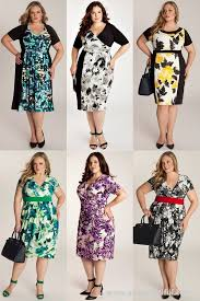 pretty plus size beach wedding guest dresses 35 about quirky