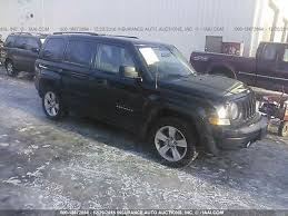 jeep patriot road parts used jeep patriot radiators parts for sale page 2