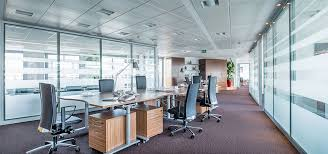 bureau virtuel cergy stop work the regus