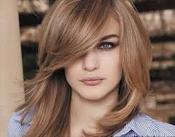 latest hair cuting stayle 5 most delightful formal hairstyles formal hairstyles and easy