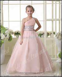 kids wedding dresses kids bridesmaid dresses wedding dresses