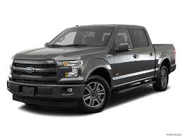 Ford F 150 Truck Body Parts - 2017 ford f 150 los angeles galpin ford