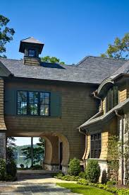 Dormer Windows Images Ideas Dormer Window Ideas Design Accessories U0026 Pictures Zillow Digs