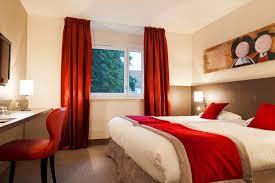 hotel chambre familiale strasbourg hôtel confort kyriad strasbourg sud lingolsheim kyriad