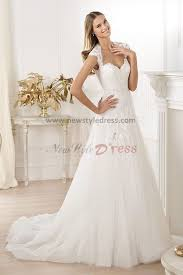 wedding dresses 200 wedding dresses 200 australia wedding dresses